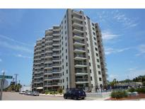 View 400 20Th Ave N # 706 Myrtle Beach SC