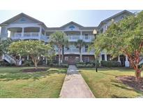 View 5825 Catalina Dr # 911 North Myrtle Beach SC