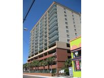 View 1706 S Ocean Blvd # 703 North Myrtle Beach SC