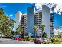 View 311 N 69Th Ave # 1202 Myrtle Beach SC