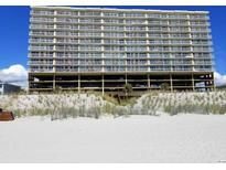 View 5404 N Ocean Blvd # 11-G North Myrtle Beach SC