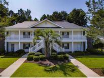View 1258 River Oaks Dr # 14-A Myrtle Beach SC