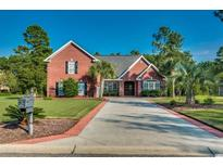 View 4375 Winged Foot Ct Myrtle Beach SC
