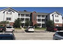 View 4819 Innisbrook Ct # 511 Myrtle Beach SC