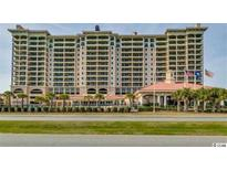 View 1819 N Ocean Blvd # 1518 North Myrtle Beach SC