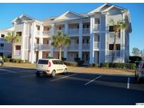View 610 Waterway Village Blvd # 26-I Myrtle Beach SC
