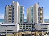 View 300 N Ocean Blvd # 1122 North Myrtle Beach SC