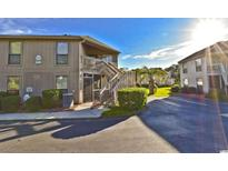 View 422-B Sunnehanna Dr Myrtle Beach SC