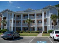 View 615 Waterway Village Blvd # 5-D Myrtle Beach SC