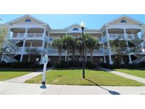 View 6203 Catalina Dr # 1712 North Myrtle Beach SC