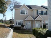 View 703 S 1St Ave # 34B North Myrtle Beach SC