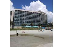 View 201 N 74Th Ave # 2528 Myrtle Beach SC