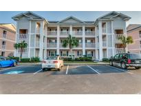 View 616 Waterway Village Blvd #24A # 24-A Myrtle Beach SC