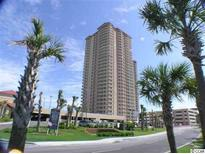 View 8500 Margate Cir # 2404 Myrtle Beach SC
