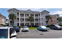 View 634 Waterway Village Blvd # 18E Myrtle Beach SC
