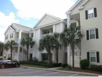 View 601 N Hillside Dr # 4521 North Myrtle Beach SC