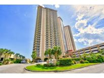 View 8500 Margate Cir # 108 Myrtle Beach SC