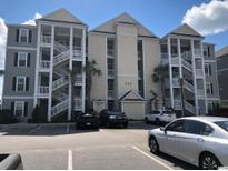 View 301 Shelby Lawson Dr # 402 Myrtle Beach SC