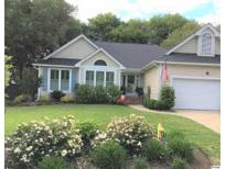 View 824 Mount Gilead Place Dr Murrells Inlet SC