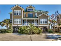 View 2103 S Waccamaw Dr Murrells Inlet SC