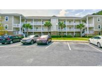 View 6253 Catalina Dr # 1513 North Myrtle Beach SC