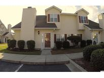 View 503 20Th Ave N # 48A North Myrtle Beach SC