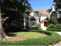 View 77 Fennell Ct Georgetown SC