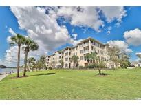View 2180 Waterview Dr # 236 North Myrtle Beach SC