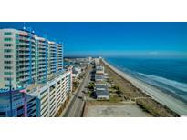 View 3601 N Ocean Blvd # 1232 North Myrtle Beach SC