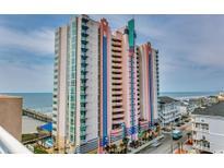 View 3500 N Ocean Blvd # 1009/1010 North Myrtle Beach SC