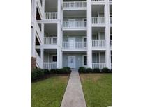 View 4829 Luster Leaf Cir # 102 Myrtle Beach SC