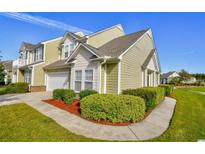View 6172 Catalina Dr # 314 North Myrtle Beach SC